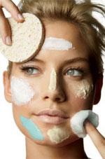 Best-Skin-Tips