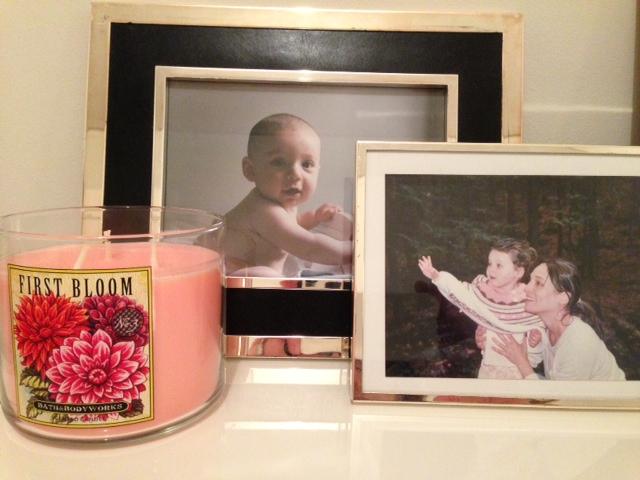 blogshot-candle1