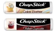 blogshot-chapstick
