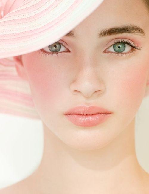 blogshot-pinkcheeks