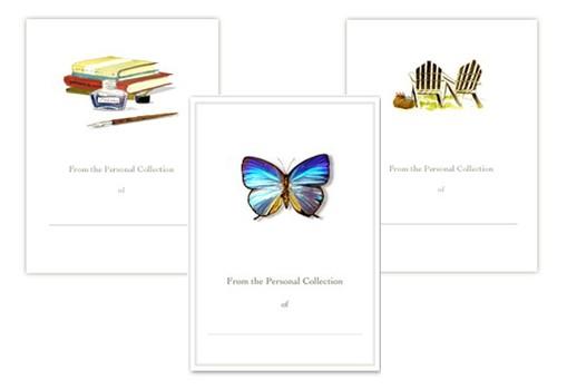 blogshot-bookplates