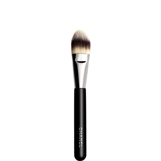 blogshot-makeupbrush