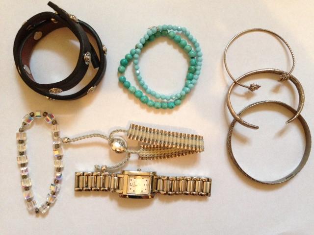 blogshot-bracelets1