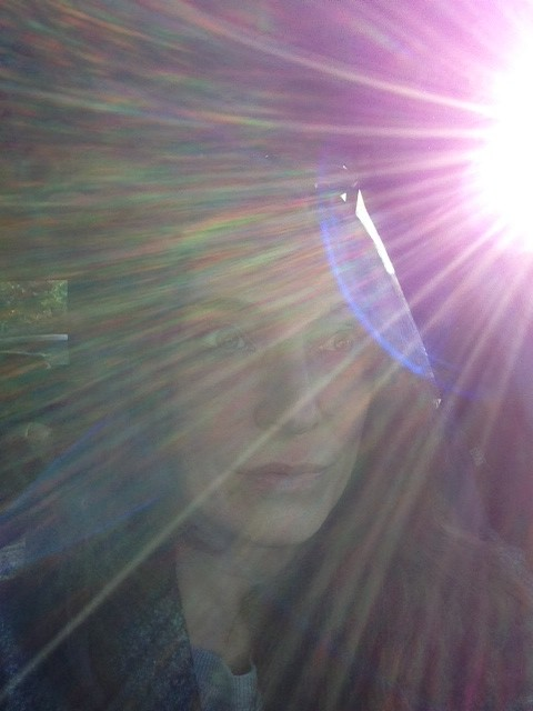 blogshot-selfie