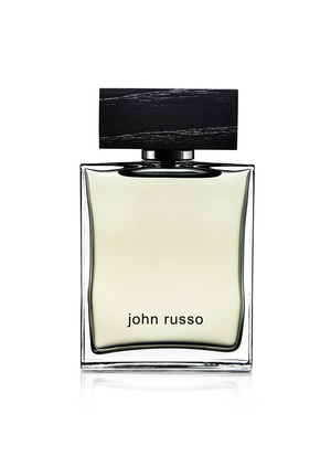 john-russo-for-men