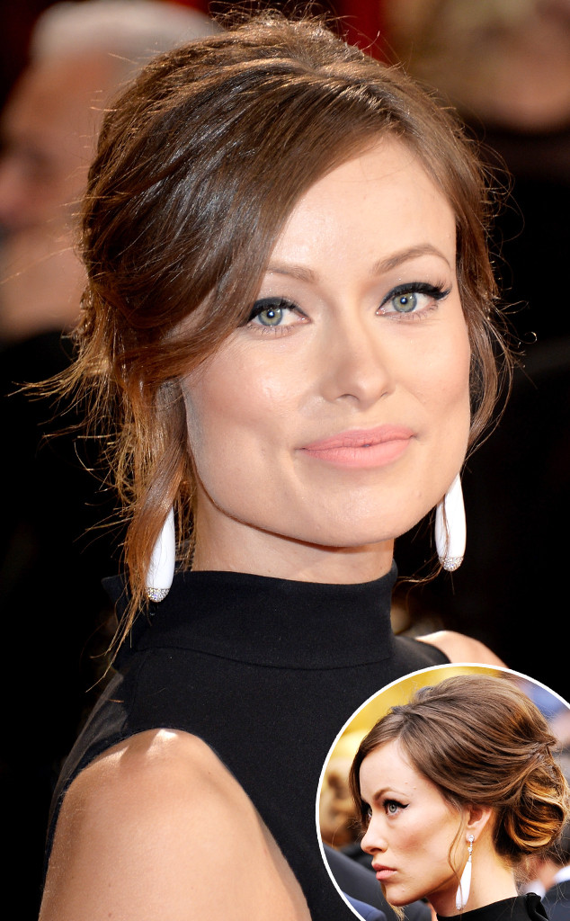 rs_634x1024-140302182201-634.Olivia-Wilde-Hair-Oscars.ms.030214