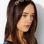 Athena Headband